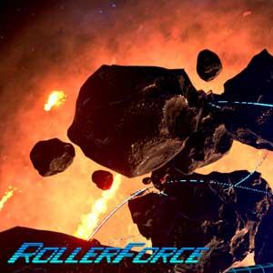 RollerForce Key Kaufen Preisvergleich