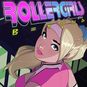 RollerGirls From Beyond Key Kaufen Preisvergleich
