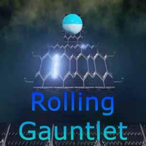 Rolling Gauntlet Key Kaufen Preisvergleich