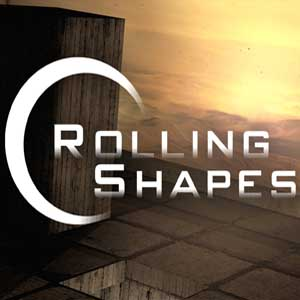 Rolling Shapes Key Kaufen Preisvergleich