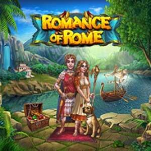 Romance of Rome Key Kaufen Preisvergleich