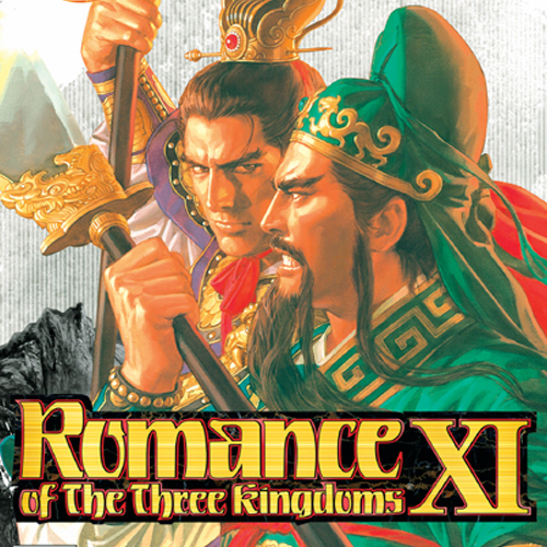Romance of the Three Kingdoms XI Key Kaufen Preisvergleich