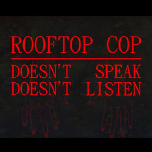 Rooftop Cop Key Kaufen Preisvergleich