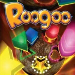 Roogoo Key Kaufen Preisvergleich