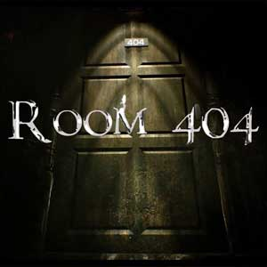 Room 404 Key Kaufen Preisvergleich
