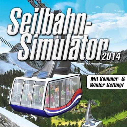 Ropeway Simulator 2014 Key Kaufen Preisvergleich
