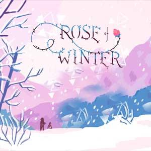 Rose of Winter Key Kaufen Preisvergleich