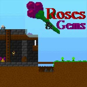 Roses and Gems Key Kaufen Preisvergleich