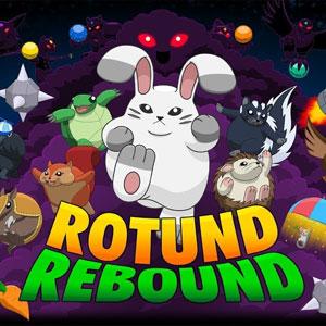 Rotund Rebound