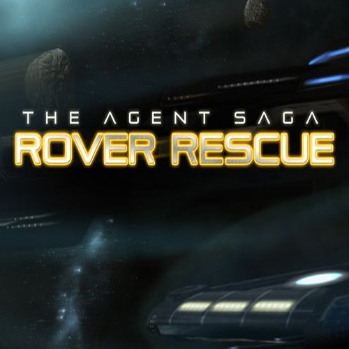 Rover Rescue Key Kaufen Preisvergleich