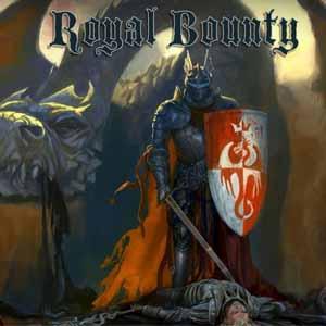 Royal Bounty HD Key Kaufen Preisvergleich