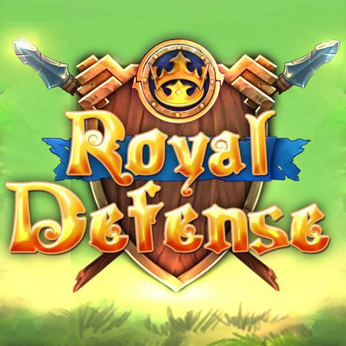 Royal Defense Key Kaufen Preisvergleich