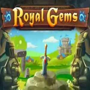 Royal Gems Key Kaufen Preisvergleich