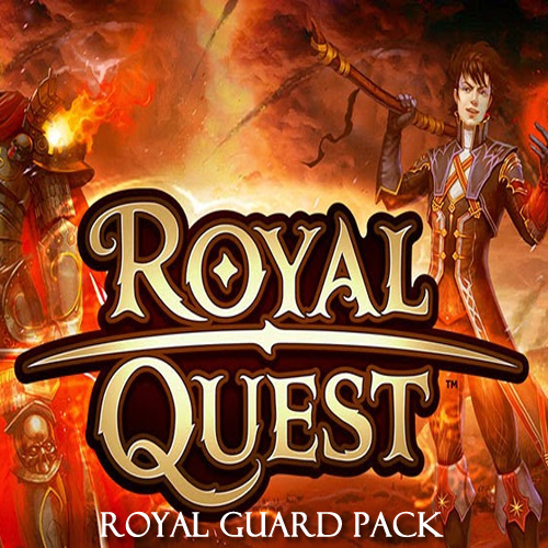 Royal Quest Royal Guard Pack Key Kaufen Preisvergleich