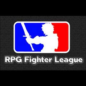 RPG Fighter League Key Kaufen Preisvergleich
