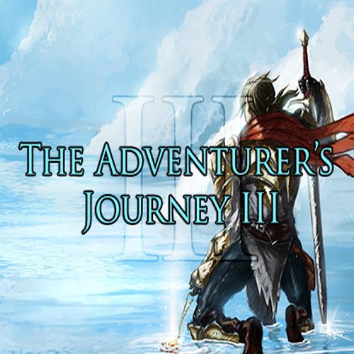 RPG Maker Adventurers Journey 3
