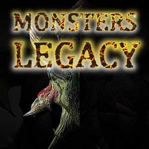 RPG Maker Monster Legacy 1 Key Kaufen Preisvergleich