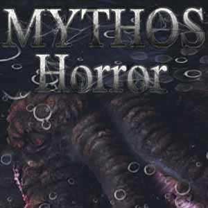 RPG Maker Mythos Horror Resource Pack Key Kaufen Preisvergleich