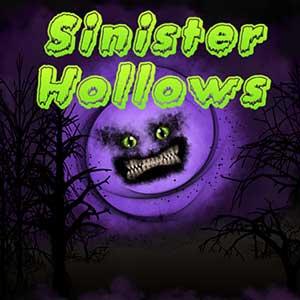 RPG Maker Sinister Hollows Key Kaufen Preisvergleich