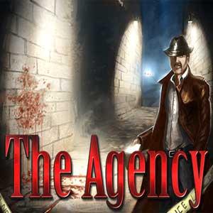 RPG Maker The Agency Key Kaufen Preisvergleich