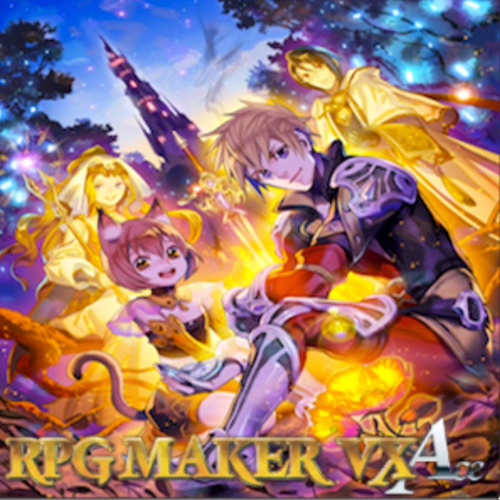 RPG Maker VX Ace Key kaufen - Preisvergleich