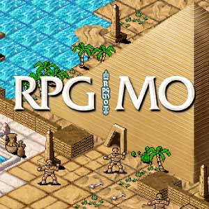 RPG MO Key Kaufen Preisvergleich