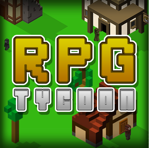 RPG Tycoon Key Kaufen Preisvergleich