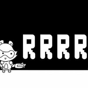RRRR Key kaufen Preisvergleich