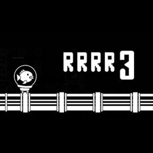 RRRR3