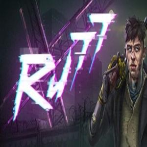 RU77 Key kaufen Preisvergleich
