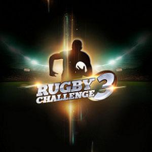 Rugby Challenge 3 Xbox One Code Kaufen Preisvergleich