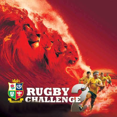 Rugby Challenge Key Kaufen Preisvergleich