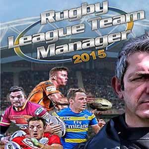 Rugby League Team Manager 2015 Key Kaufen Preisvergleich