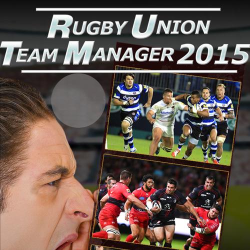 Rugby Union Team Manager 2015 Key Kaufen Preisvergleich