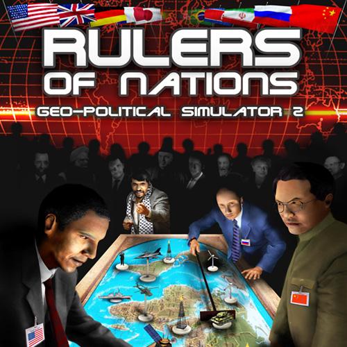 Rulers of Nations Key Kaufen Preisvergleich