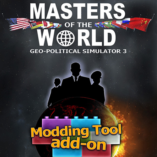 Rulers of Nations Modding Tool Add-on Key Kaufen Preisvergleich