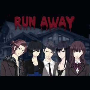 Run Away Key Kaufen Preisvergleich