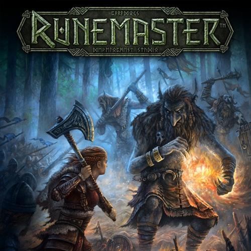 Runemaster Key Kaufen Preisvergleich