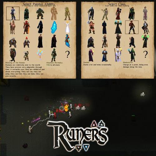 Runers Key Kaufen Preisvergleich