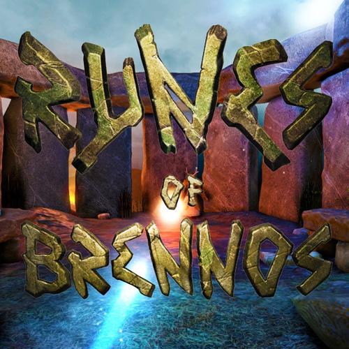 Runes of Brennos Key Kaufen Preisvergleich