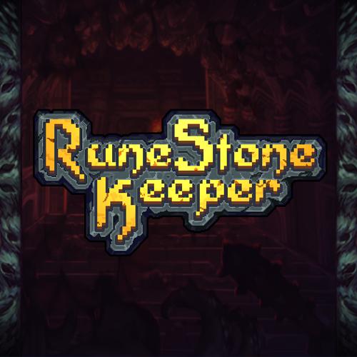 Runestone Keeper Key Kaufen Preisvergleich