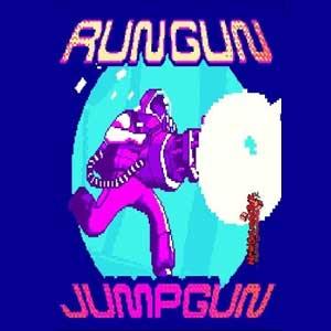 RunGunJumpGun Key Kaufen Preisvergleich