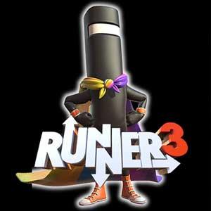 Runner3 Key kaufen Preisvergleich