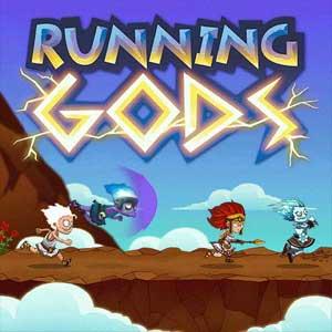 Running Gods Key Kaufen Preisvergleich