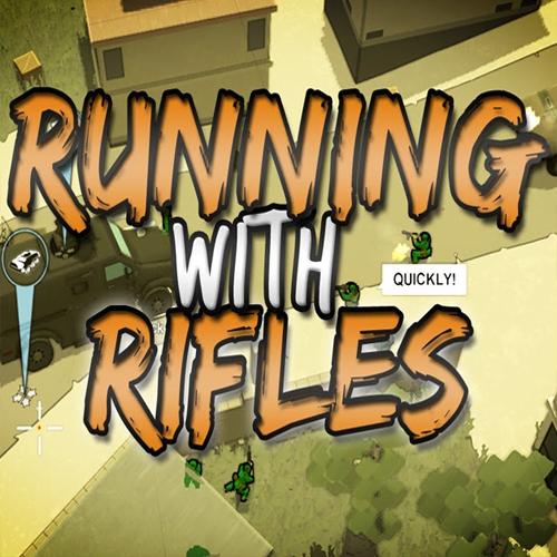 Running With Rifles Key Kaufen Preisvergleich