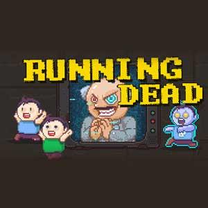 Runningdead