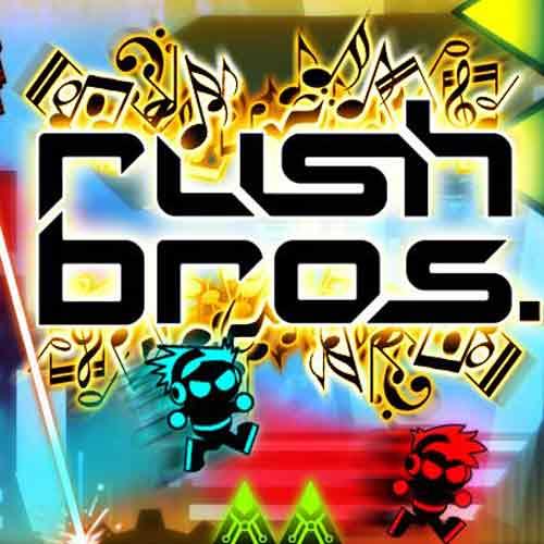 Rush Bros CD Key kaufen - Preisvergleich