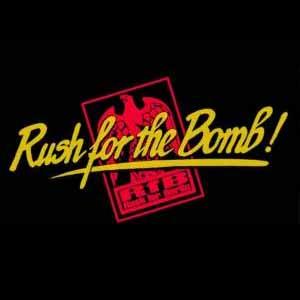 Rush for the Bomb Key Kaufen Preisvergleich