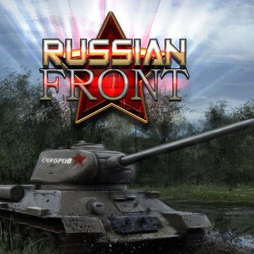 Russian Front Key Kaufen Preisvergleich