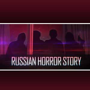 Russian Horror Story Key Kaufen Preisvergleich